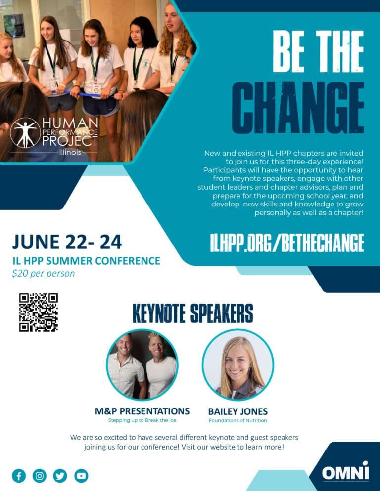 2021BeTheChangeConferenceFlyerCoverPage-01