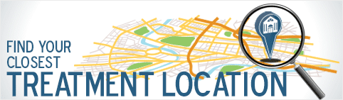 find your closest treatment location, illinois human performance project