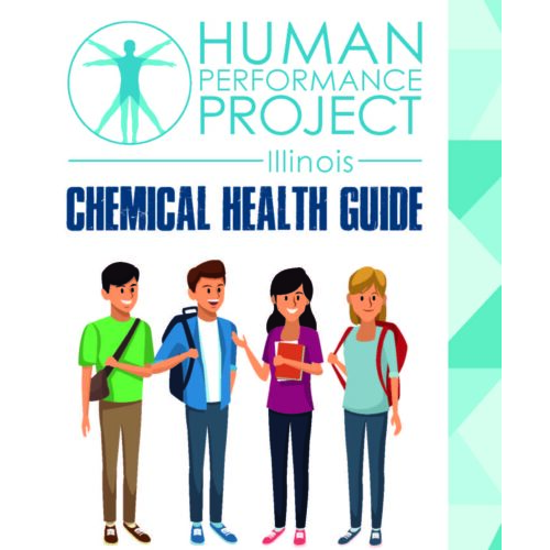 Chemical Health Guide