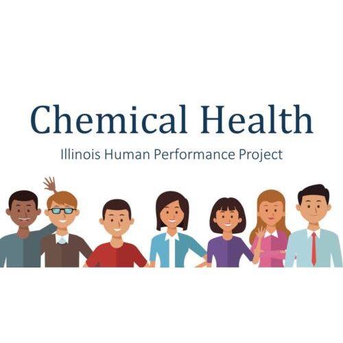 Chemical Health Guide Power Point