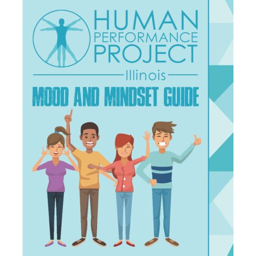 Mood and Mindset Guide